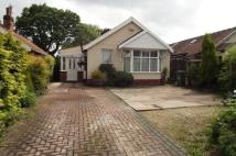 2 bed Bungalow for sale in Turves Road...
