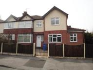 semi detached house for sale in The Circuit...