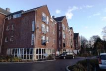 Flat for sale in Dutton Court...