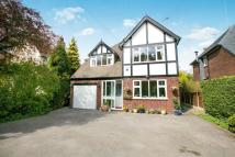 5 bed Detached property for sale in Grove Lane...