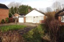 Bungalow for sale in Radnormere Drive...