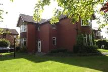5 bedroom home for sale in Upton Avenue...