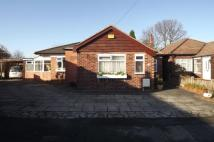 Bungalow for sale in Pinfold Drive...