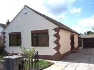 2 bedroom Bungalow for sale in Conway Road...