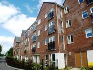 1 bedroom Retirement Property in Dutton Court...