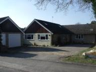 4 bed Detached property for sale in Whitehill, Bordon...