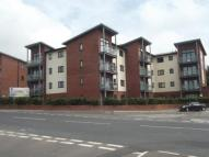 2 bed Flat for sale in Bridgefield Court...