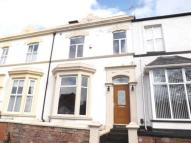 4 bedroom Terraced house in Oxford Street...