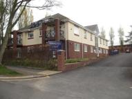 Flat for sale in Westcliffe Court...