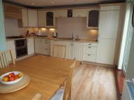 Town House for sale in Filby Gardens...