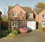 property in Lucerne Close, Coventry...