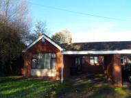 3 bedroom Bungalow in Shilton Lane, Coventry...