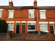 2 bed Terraced property for sale in Broomfield Road...