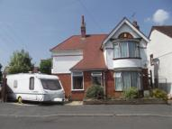 3 bedroom Detached home for sale in Richmond Road, Nuneaton...