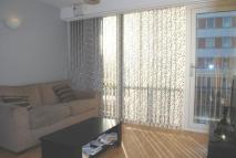 2 bed Flat for sale in Ralph Jackson House...