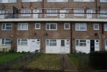 3 bed Maisonette for sale in Chatsworth Road...
