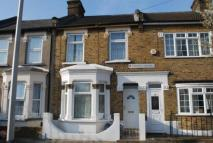 3 bedroom Terraced house for sale in Torrens Square, London