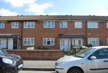 3 bedroom Terraced home for sale in Gage Road, London