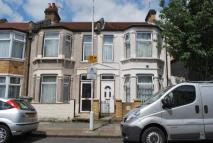 End of Terrace house for sale in Kitchener Road, London