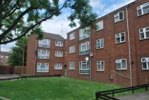 1 bed Flat for sale in Major Road, London