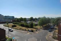 1 bed Flat in Chobham Road, Stratford...