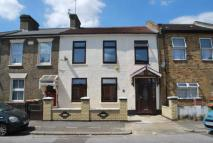4 bedroom Terraced property in Field Road, London