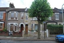 3 bedroom Terraced property for sale in Park Grove, London