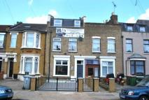 5 bed Terraced home for sale in Buxton Road, London