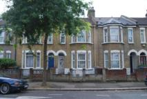 Thorpe Road house for sale