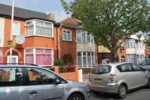 4 bedroom Terraced property in Fawn Road, London