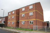 Flat for sale in Chobham Road, London