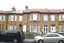 home for sale in Stopford Road, Plaistow...