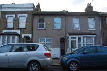 Stock Street Terraced house for sale