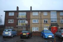 Flat for sale in Plaistow Park Road...