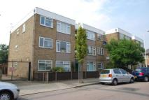 2 bedroom Flat for sale in St. James Road, London