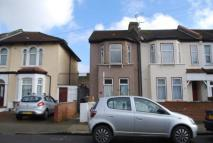 3 bed End of Terrace property in Dacre Road, London