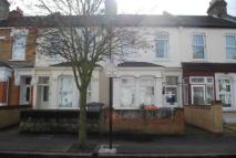 3 bed Terraced home in St. Georges Square...