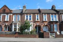 2 bedroom Flat for sale in Dames Road, London