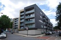 Flat for sale in McCabe Court...