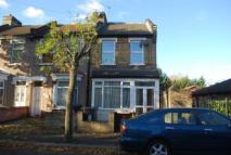 3 bedroom End of Terrace property for sale in Trumpington Road...
