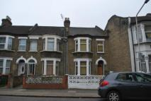 St. Georges Road Terraced property for sale
