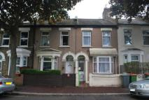 3 bed Terraced house for sale in Valetta Grove, Plaistow...