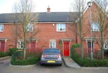 3 bed Terraced house for sale in Manchester Court...