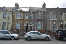 4 bedroom Terraced home for sale in Grove Crescent Road...