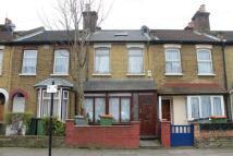 3 bedroom Terraced property in Sussex Street, London