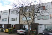 5 bedroom Terraced property for sale in Corporation Street...