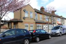 6 bedroom End of Terrace home for sale in Devonshire Close...