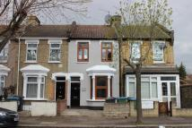 2 bed Terraced house in Trumpington Road...