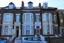 4 bed Terraced property for sale in Margery Park Road...