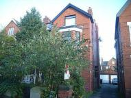5 bed semi detached house for sale in Ellesmere Road...